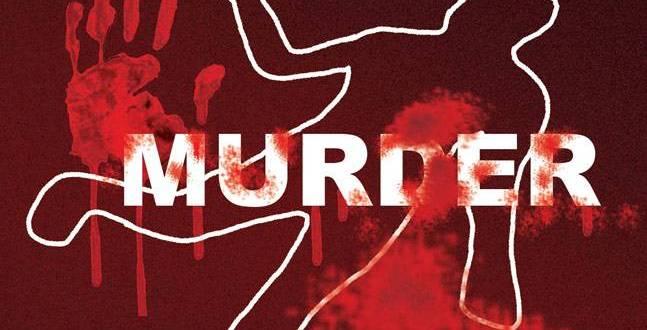 21-year-old woman shot dead in Delhi