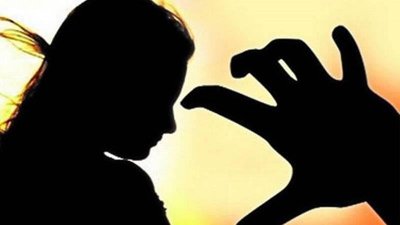Homeless girl raped by acquaintance