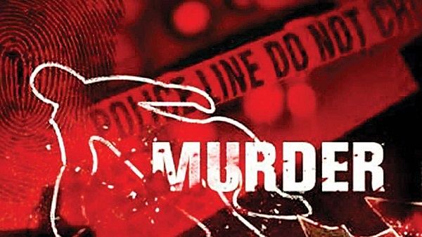 Daily wage earner murdered, body dumped in farm well in Asifabad: