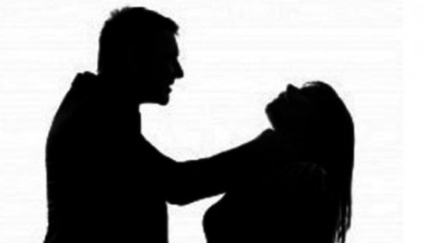 Husband kills pregnant wife after heated argument