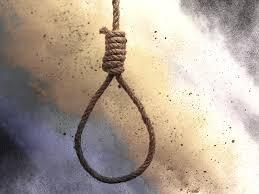 16-Yr-Old Kerala Boy Kills Self, Parents Blame School Management