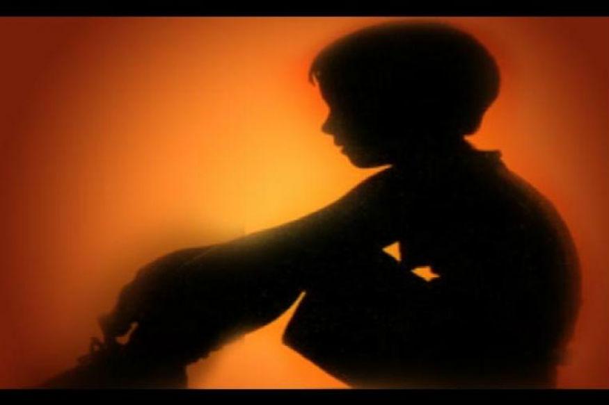 Six-year-old boy sodomised in Muzaffarnagar