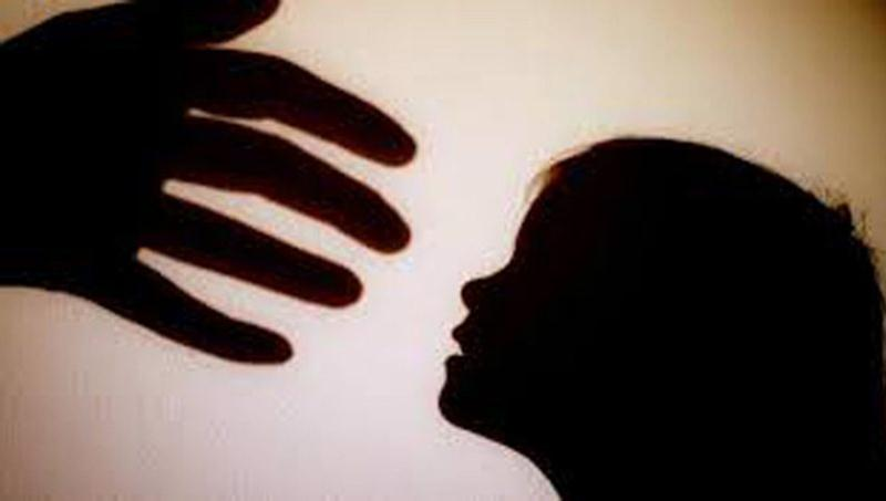 5-year-old girl allegedly raped by 12-year-old boy in Uttar Pradesh