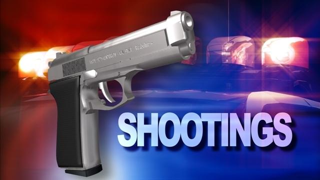 Indian-American killed in shootings in US state of Georgia