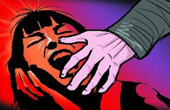 Nine-year old raped by neighbour in West Bengal