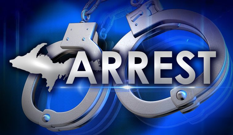 Man duped 1,000 jobless; arrested