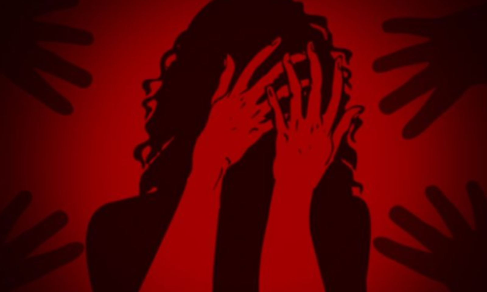 21-year-old woman gang raped and assaulted by five men in Noida, 4 arrested
