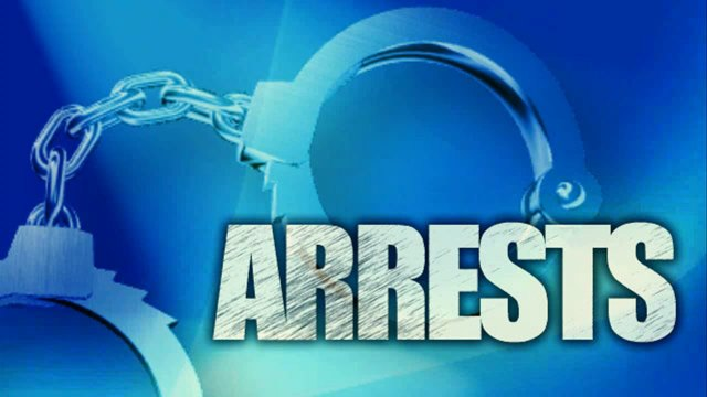 3-held-for-stealing-rs47-lakh-from-atm-in-hyderabad