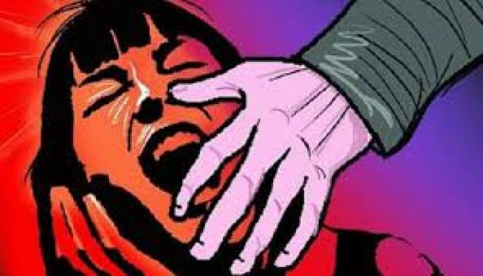 Man rapes daughter in Hyderabad