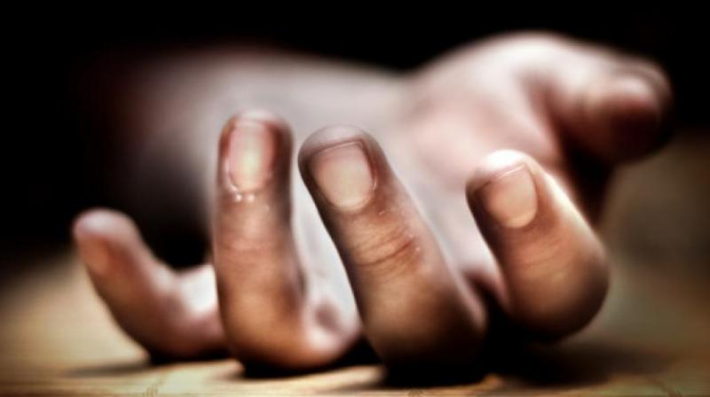 Woman found dead in house in Vikarabad district, Telangana