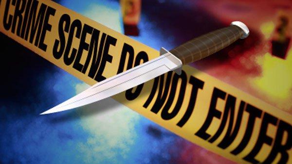 45 year old man kills uncle, aunt on suspicion of practising black magic in Chhattisgarh