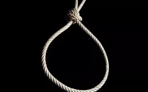 Principal commits suicide in Hyderabad