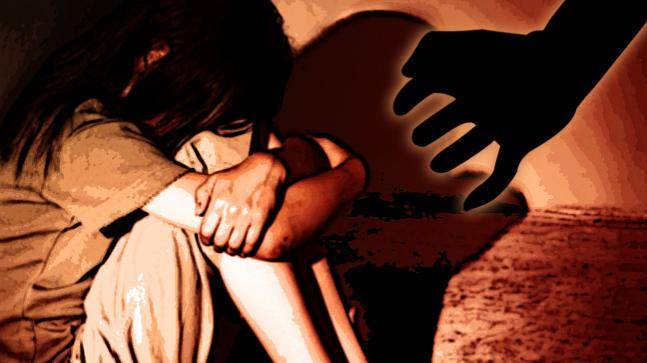 Minor girl raped in UP, youth arrested