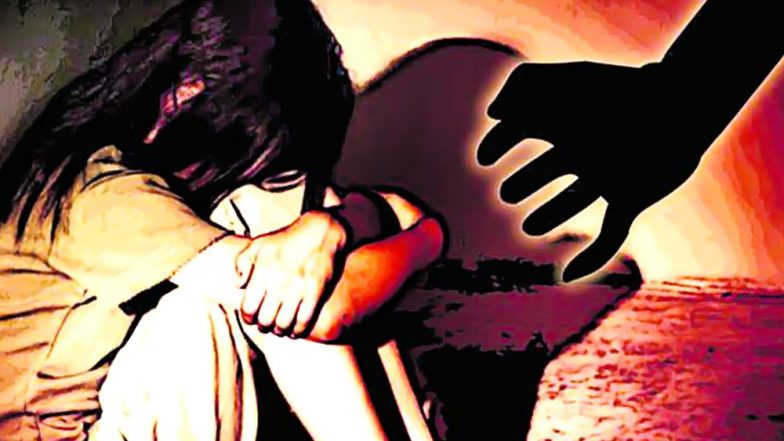 15-year-old girl allegedly abducted and raped in Muzaffarnagar
