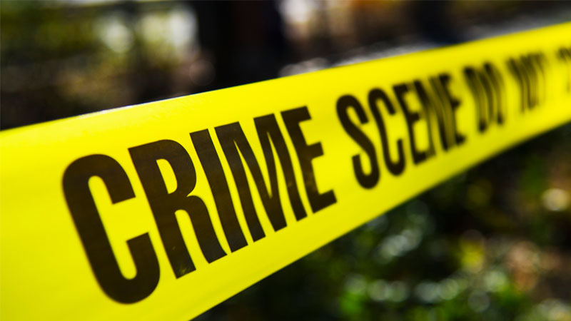 3 policemen suspended over killing of traders in Mathura
