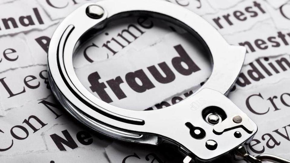 Man held for allegedly cheating Umrah pilgrims