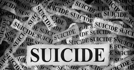 girlstudentcommitssuicideinhyderabad
