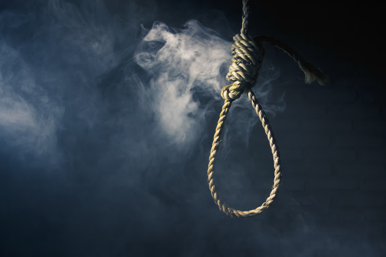 QNet scam victim hangs himself in Hyderabad