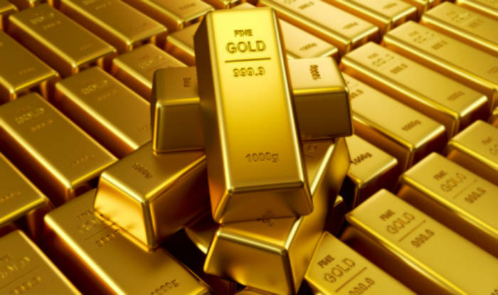 DRI seizes over 31 kgs gold in West Bengal and Mizoram