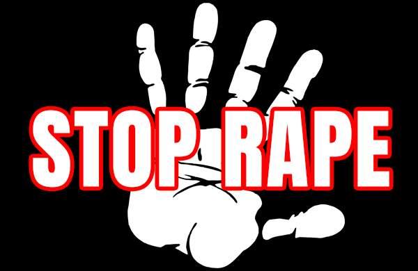 Man rapes daughter in Hyderabad