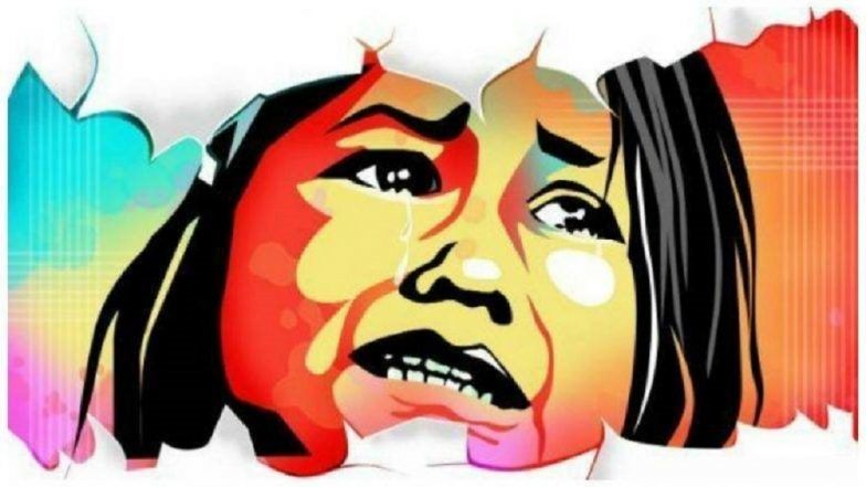 8-year-old girl raped by principal in Andhra Pradesh