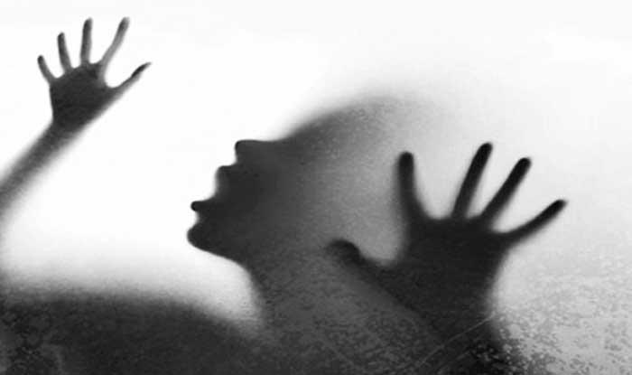 Arjuna awardee shooter booked on rape charge