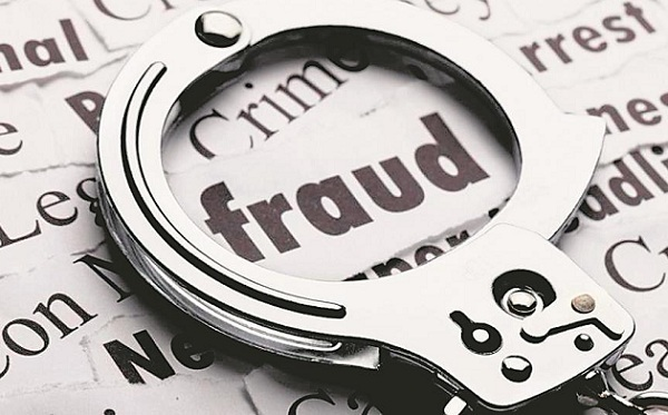 Indian National Arrested in US for $2.3 Million Fraud Scheme