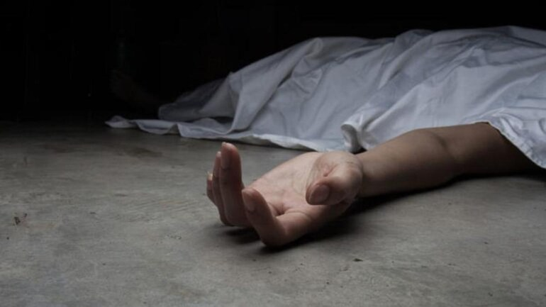 Couple commit suicide over family disputes in UP