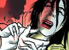 Two Delhi based women gang-raped