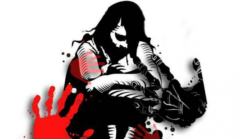 17-year-old girl sexually harassed by youth in UP