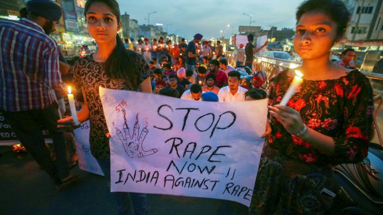 Madhya Pradesh: 16-year-old girl commits suicide after gangrape
