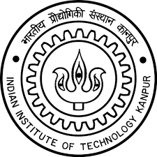 IIT, Kanpur Invites Applications for Ph.D in Engineering Programs 2015