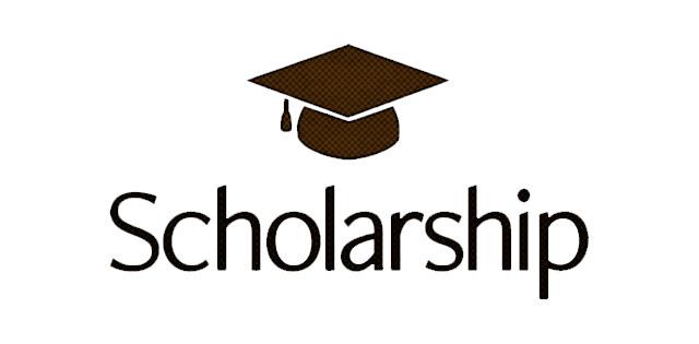 LBS Scholarship 2020