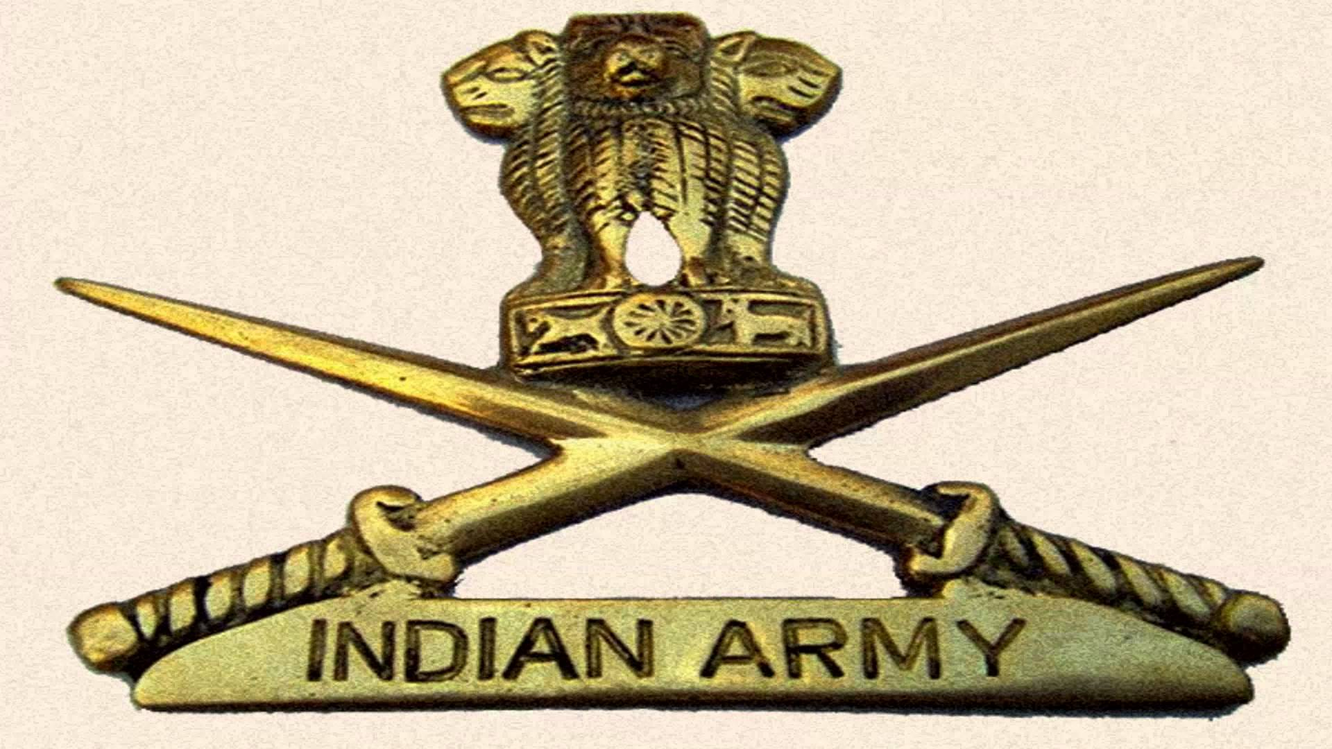 indian-army-holding-1st-army-recruitment-rally-in-jk