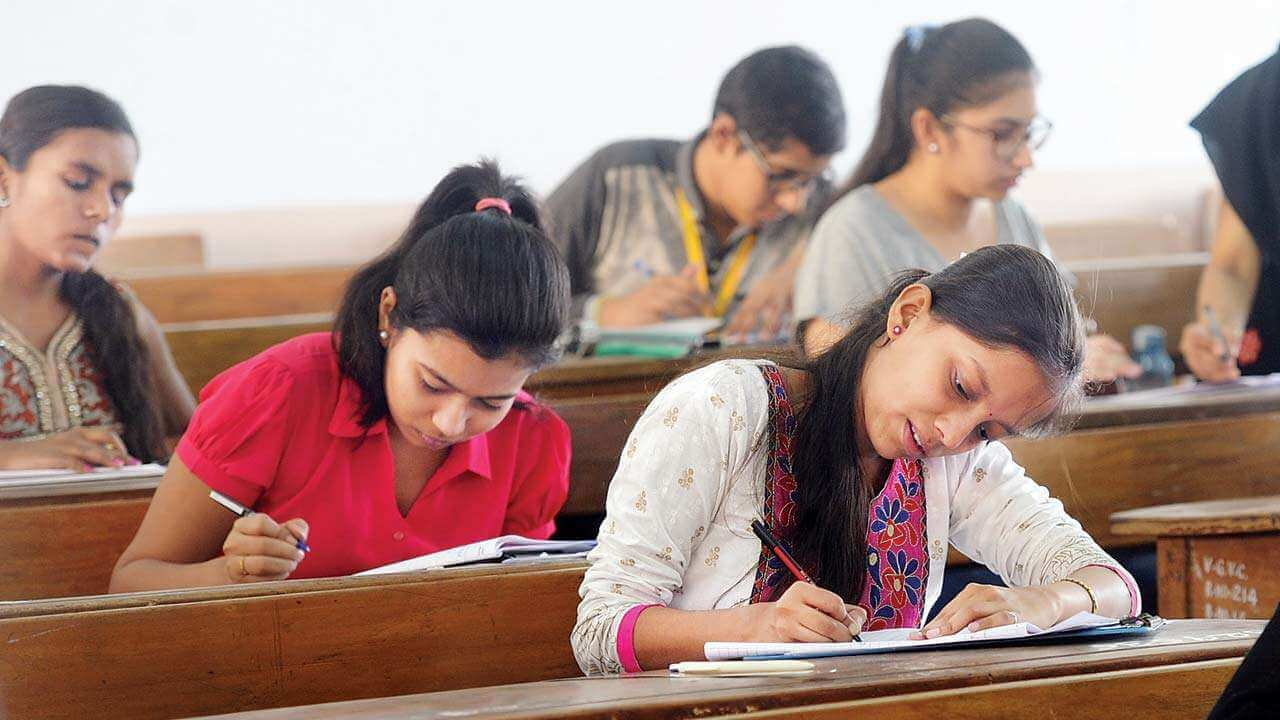 Students raise concern after UGC releases guidelines for exams, demand cancellation