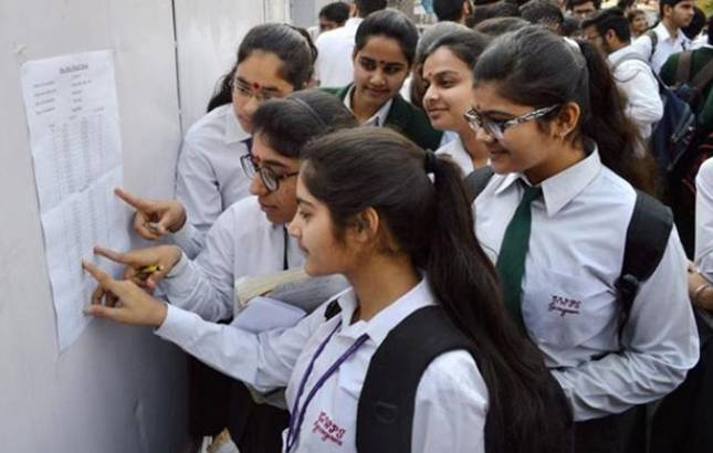 List of permitted-ban items for the students - CBSE Board Exam 2020
