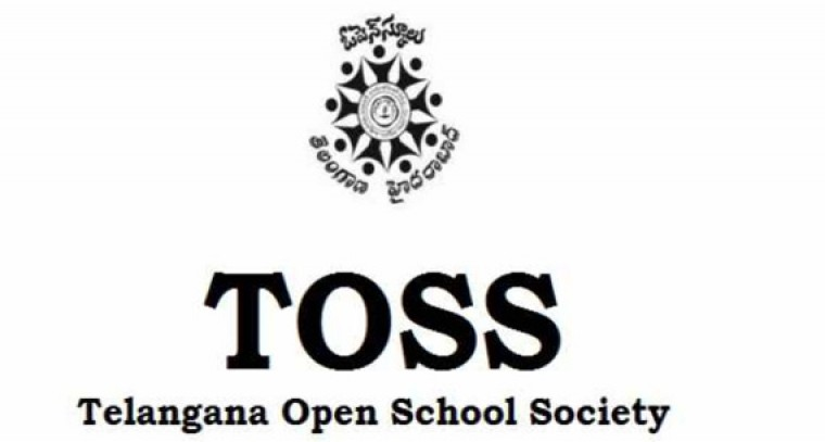 Telangana Open School Society announces fee schedule