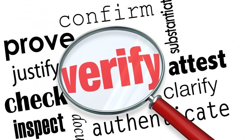 TGT certificate verification on Nov 23, 24