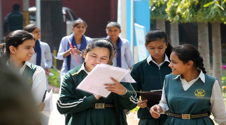 CBSE postpones class 10, 12 board exams for Feb 28, 29 due to high-rise violence in Delhi