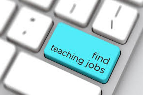 applyforssapunjabrecruitment2020:openingfor2182teachingposts