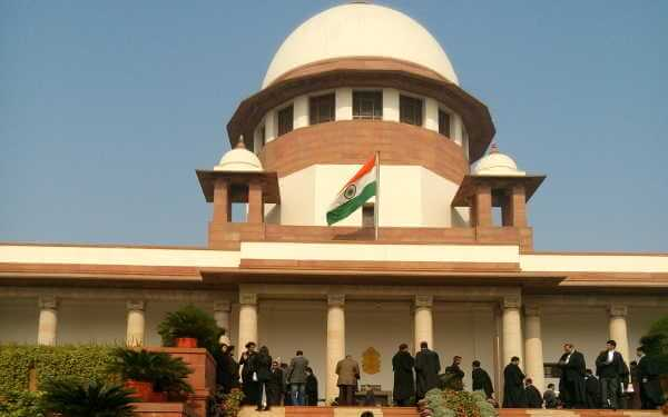 Supreme Court deferred hearing against UGC guidelines on final year exams till August 10