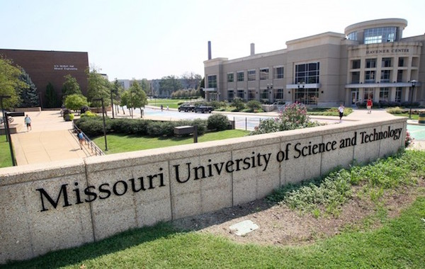 outoinkmouwithmissouriuniversityusa