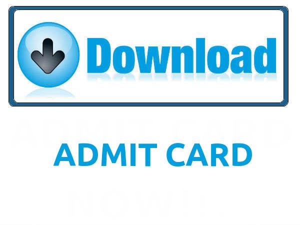 admitcardsfortssetonline
