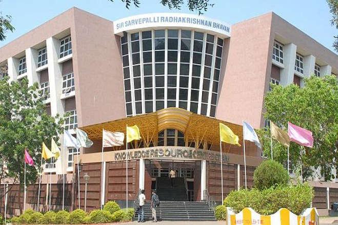 admissionsopenforllbprograms2016atvisakhapatnam