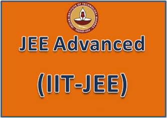 IIT JEE Advanced 2020 Exams will not take place in any of foreign exam centres this year amid COVID-19 pandemic