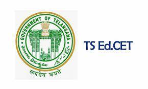 TS EdCET registration date extended