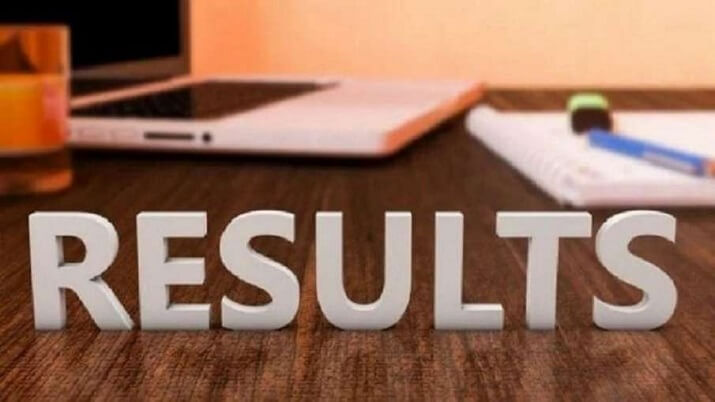 NEET Exam Result 2020 released, odisha boy creates history by scoring 720/720