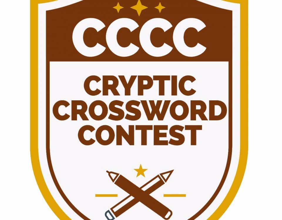 schoolhailingfromhyderabadwinsnationalinterschoolcrypticcrosswordcontest