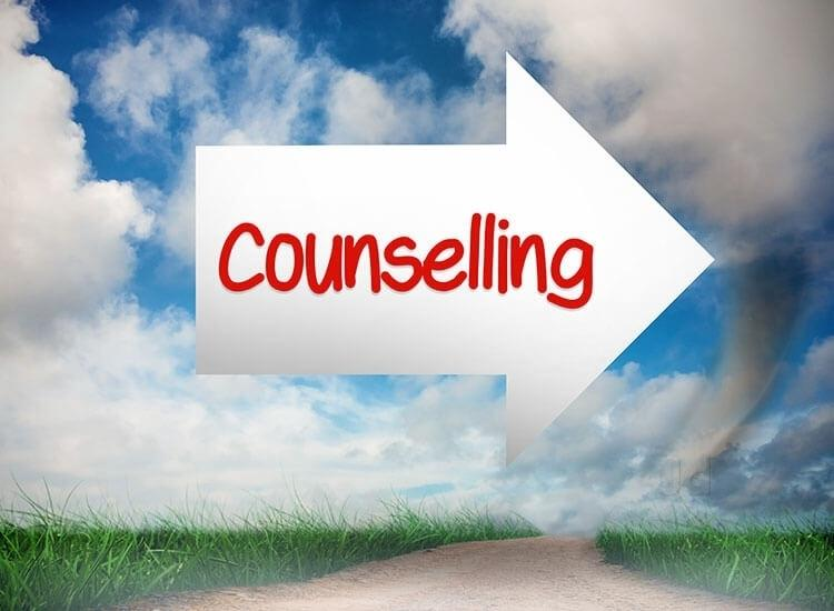 Final decision on Counselling for undergraduate courses  on Aug 24
