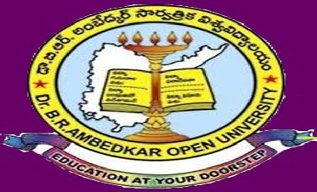 BRAOU extends last date for PG exam fee till Nov 10